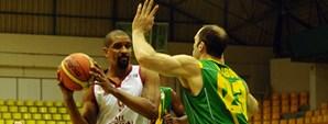 Beko Basketbol Ligi'nde Fikstür Belirlendi