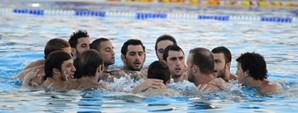 Galatasaray 12-3 Modaspor