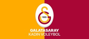 Hazırlık Maçı | Galatasaray 3-1 Beylikdüzü Voleybol İhtisas