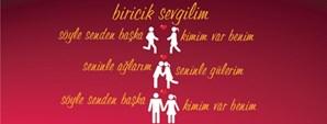 GSSigorta HDI'den Sevgililer Günü'ne Özel Kampanya