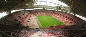 Torku Konyaspor Maçı Biletleri Satışta