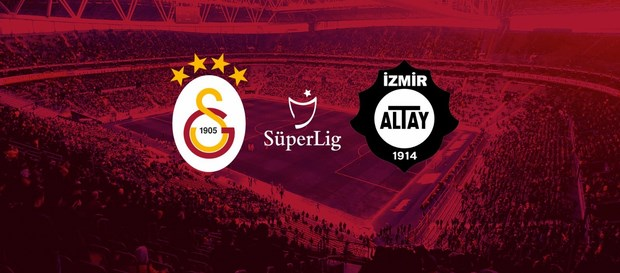 5 Maç Süper Lig Paketi alan taraftarlarımıza duyuru