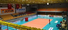 Hazırlık maçı   Galatasaray 3 – 1 Dinamo Bükreş