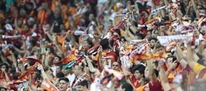 Bursaspor maçı biletleri satışta