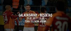 Beşiktaş maçı öncesi bilinmesi gerekenler