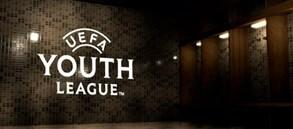 UEFA Gençler Ligi | Astana (U19) 0-3 Galatasaray (U19)