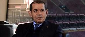 Sonsuza kadar Galatasaray