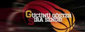 Basketbolda Ek Kombine Satışları Başlıyor