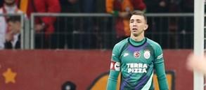 """""""Galatasaray'ın ne kadar tehlikeli olabileceğini herkes biliyor"""""""