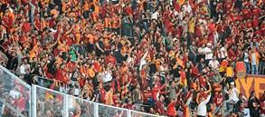 Beşiktaş maçı öncesi bilet ve ulaşım duyurusu