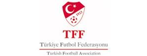 TFF'nin Yeni Başkanı: Mahmut Özgener