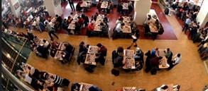 Yetişkin Grubu Satranç Dersleri Başlıyor