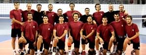 Galatasaray 3 - 1 Maliye Milli Piyango