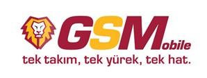 GSMobile2015 Yarışması Kazananları