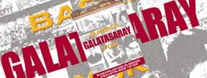 Galatasaray Dergisi 57. Sayı İçeriği