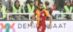 Demir Grup Sivasspor 4 - 3 Galatasaray