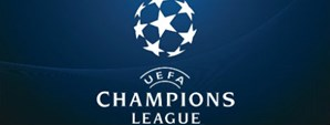 Anderlecht Maçı Medya Programı