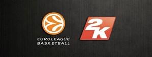 Galatasaray Liv Hospital NBA 2K15'te Yer Alacak