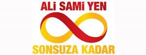 Ali Sami Yen'e Veda Gecesi: 11.01.2011!