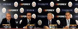 FXTCR ile Sponsorluk ve İşbirliği Anlaşması İmzalandı