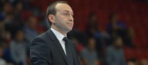 Yakup Sekizkök Anadolu Efes maçını yorumladı