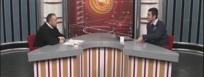 Burak Kunduracıoğlu Galatasaray TV'ye Açıklamalarda Bulundu