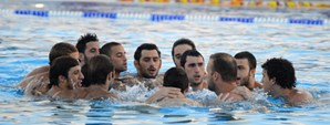 Maça Doğru: Galatasaray - Sintez Kazan