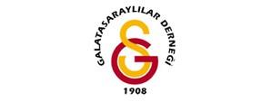 Galatasaray Liseliler Geleneksel Pilav Gününde Buluşuyor
