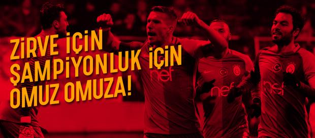 Beşiktaş derbisi biletleri satışta