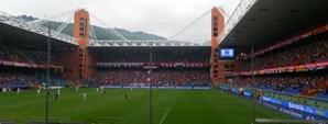 Galatasaray Genoa CFC ile Dostluk Maçı Yapacak