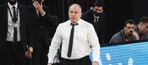 Darüşşafaka Tekfen maçının ardından açıklamalar