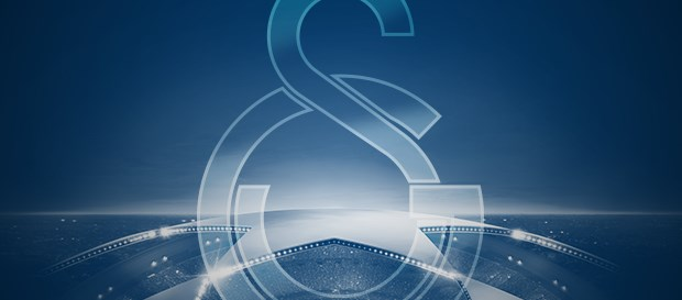 FC Schalke 04 maçı medya programı