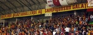 Virtus Bologna Maçı Biletleri Satışta
