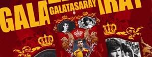 Galatasaray Dergisi 59. Sayı İçeriği
