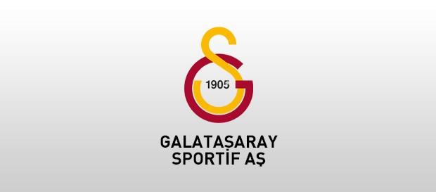 Galatasaray Sportif A.Ş.'den kâr açıklaması