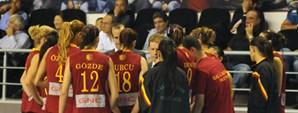S. Severodonec  0-3 Galatasaray