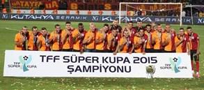 Süper Galatasaray