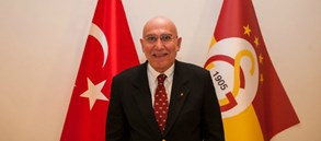 """Mahmut Recevik """"Son Topa Kadar"""" programına konuk oluyor"""