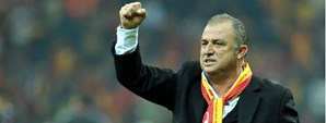 Maça Doğru: Galatasaray – KDÇ Karabükspor