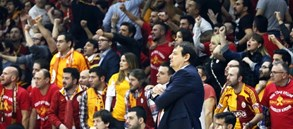 PORTRE | Ergin Ataman EuroLeague'de 12. Yılına Giriyor