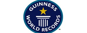 Duyuru: Guinness World Records