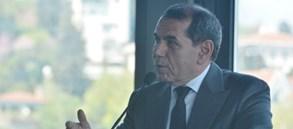 Galatasaray'ın İtirazı Görüşüldü