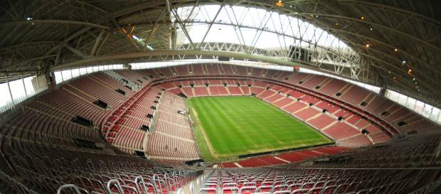 İstanbul Başakşehir Maçının Biletleri Satışta