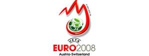Portekiz 2 – Türkiye 0