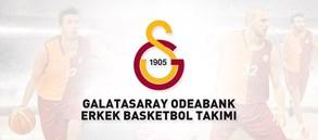 Royal Halı Gaziantep Maçı Biletleri Satışa Çıkıyor