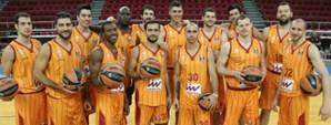 Türkiye Kupası Eleme Grubu Maçları Başlıyor