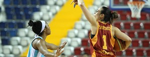 BLMA 48 - Galatasaray Odeabank 59