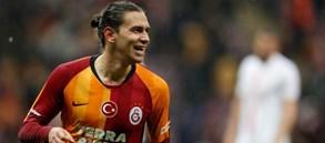 """""""İkinci yarı çok daha iyi bir Galatasaray izleteceğiz"""""""