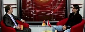 Mehmet Topal: Şampiyonluğa Ulaşan Biz Olacağız