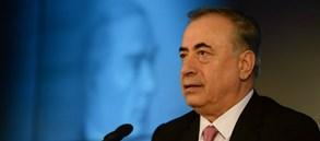 Başkanımız Mustafa Cengiz'den açıklama